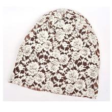 Skullies & шапочки  от The big watermelon hat store для Женщины, материал Полиэстер артикул 32224995495
