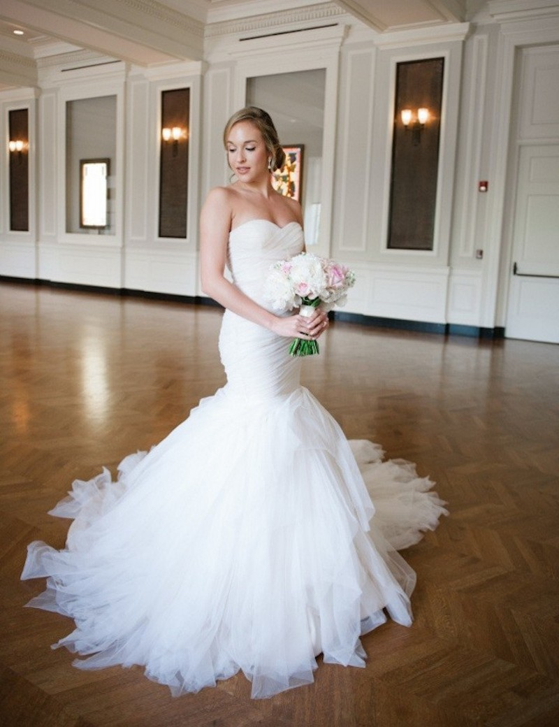 Mermaid Wedding Dresses In Chicago : Wedding dresses chicago promotion for promotional