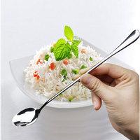 Кухонный нож Cutlery #49341