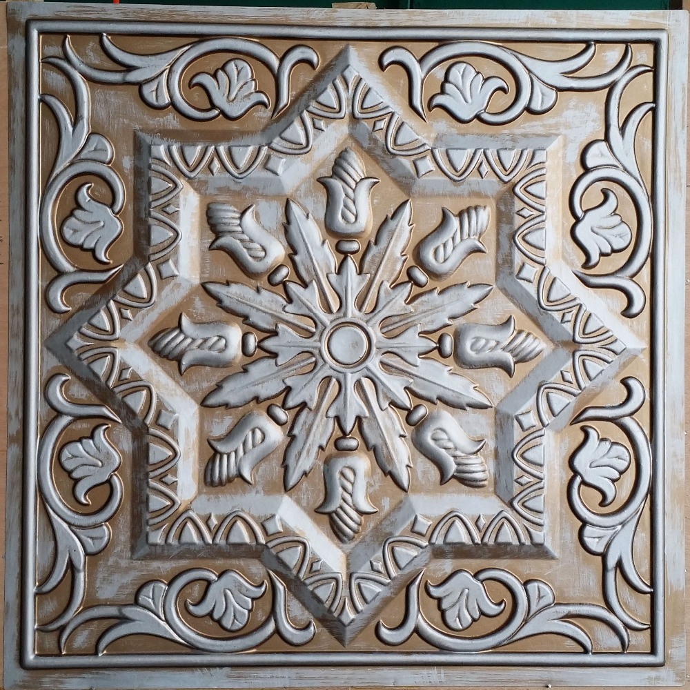 line Buy Wholesale decorative ceiling tiles from China