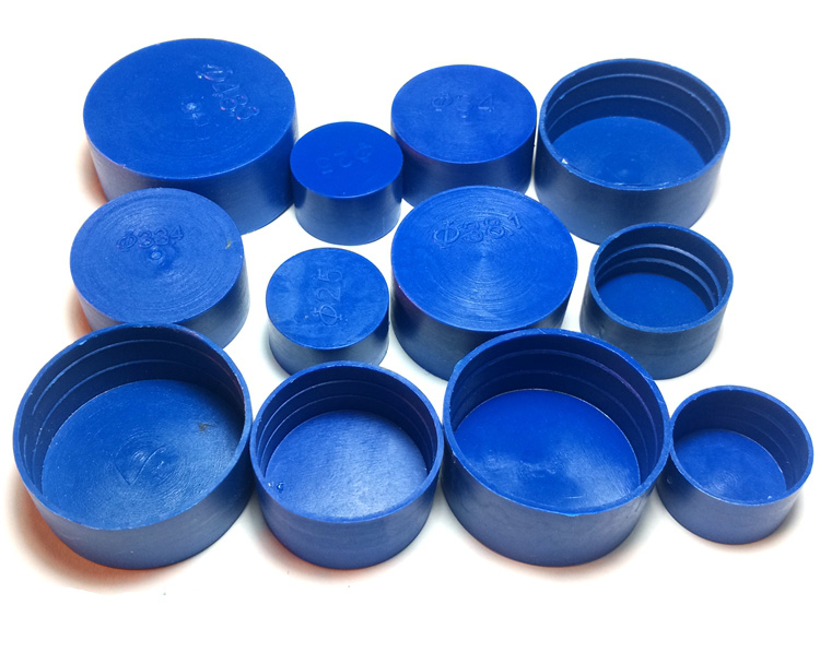 Popular plastic flange cap buy cheap