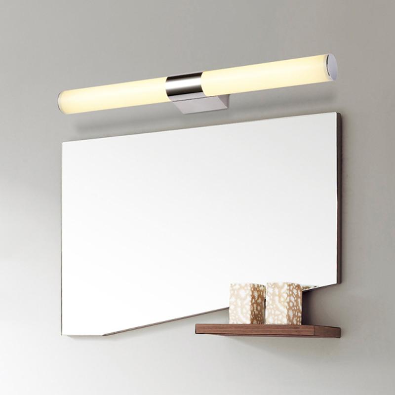 online kopen wholesale make spiegel gloeilampen uit china make spiegel gloeilampen groothandel. Black Bedroom Furniture Sets. Home Design Ideas