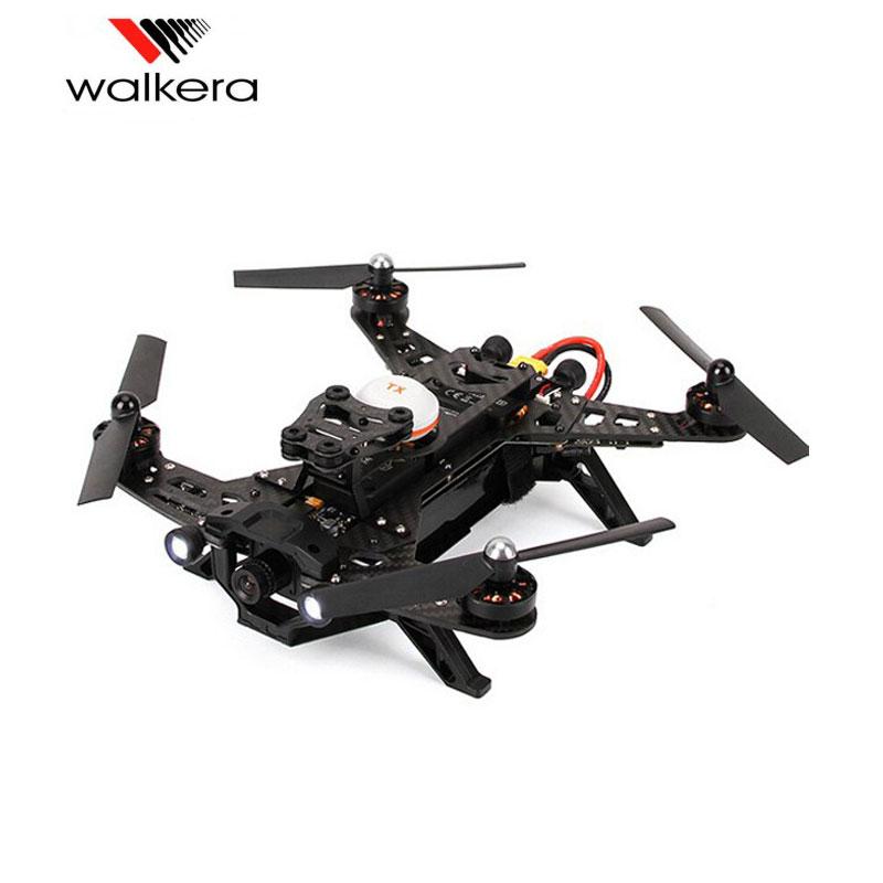 100% Original dron walkera runner 250 Drones quadcopter rc helicopter Racer Modular 250 Size DEVO 7 Transmitter drone Basic 1(China (Mainland))
