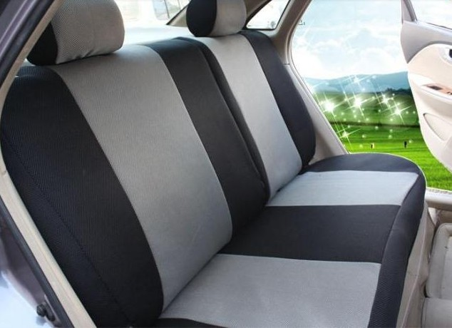free shipping generic car version seat cover for hyundai solaris elantra accent sonata sonata. Black Bedroom Furniture Sets. Home Design Ideas