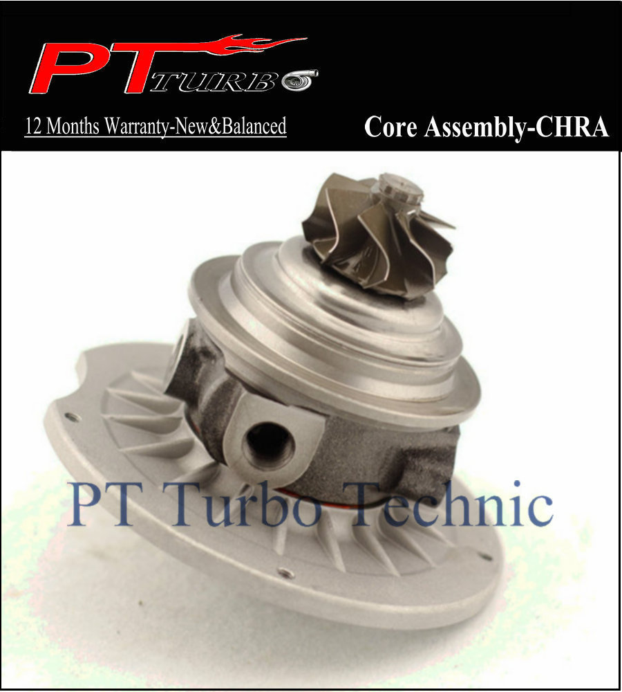 High quality VJ26 WL84 turbocharger fine work supercharger RHF5 WL84 turbo for Mazda B2500 109HP(China (Mainland))