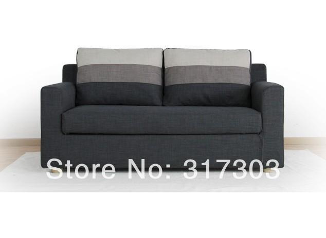Sofa Seat Designs online get cheap 2 seat sofa -aliexpress | alibaba group