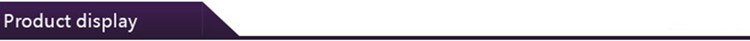 HTB1JxiZJVXXXXafXFXXq6xXFXXX6 - Low price TV Video Game console family TV game player with wireless Gampad controller built-in 88 games HD HDMI TV out function