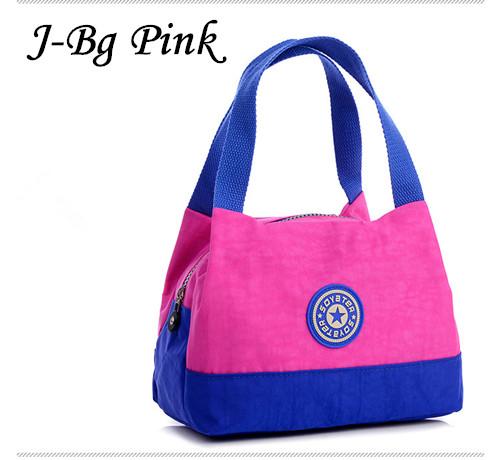 100% Original 2016 kippled printing handbags,kippled child girl school bag,waterproof women canvas zipper handbags ,<br><br>Aliexpress