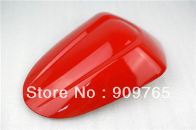 Free Shipping 1 Pcs Red Rear Seat Cover Cowl For 2005-20006 Suzuki GSXR GSXR 1000 K5<br><br>Aliexpress