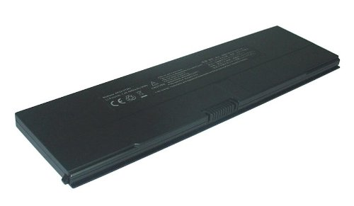 AP22-U1001 AP22-U100 Replacement for ASUS Eee PC S101 UMPC, NetBook & MID Battery(China (Mainland))