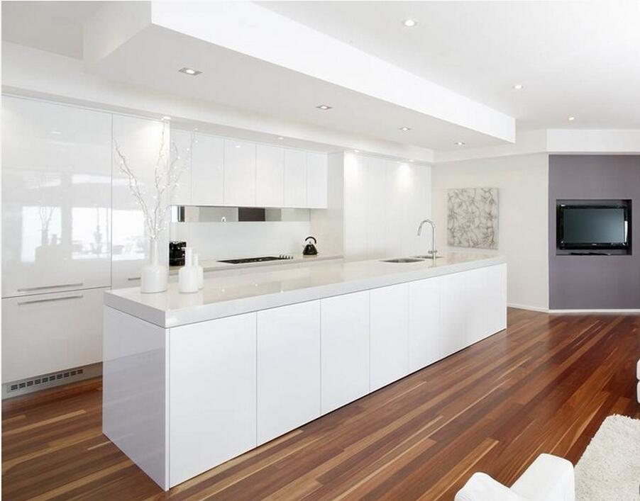 ... keuken-kast-keuken-kasten-meubels-voor-keuken-modulaire-keuken
