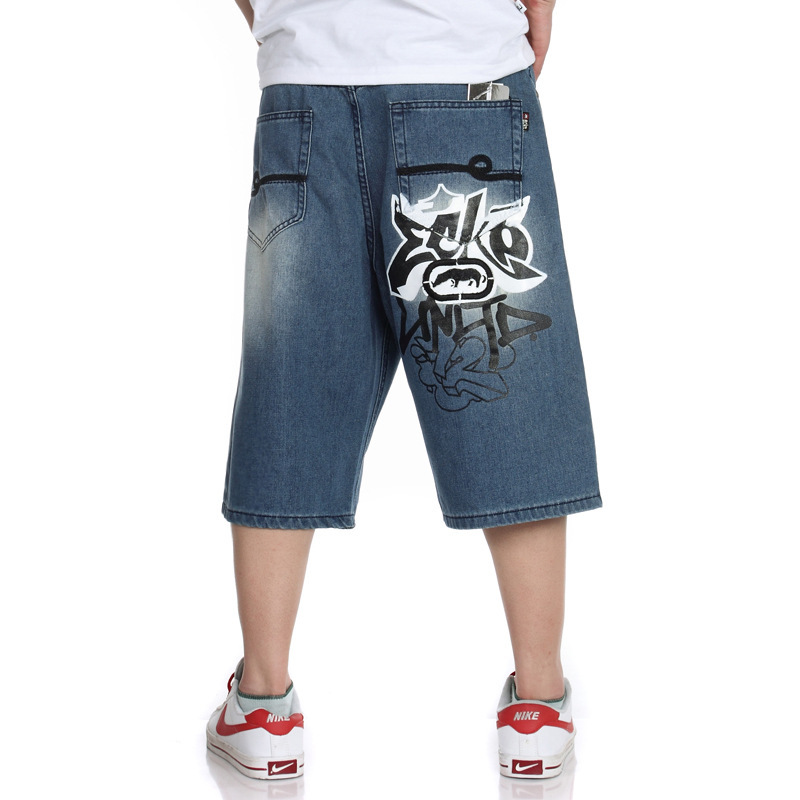 Free shipping and returns on Men's Long Shorts at theotherqi.cf