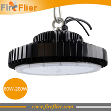Buy 5pcs/lot IP65 277V 100W 150W 200W LED UFO High Bay Light 120w Mining Lamp 60w 80w LED Industrial Lamp LED Ceiling Spotlight 480v for $567.30 in AliExpress store