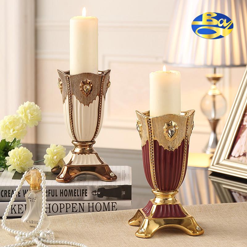 Promoción de candelita de cerámica   compra candelita de ...
