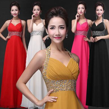 Вечернее платье 2015 вечернее платье 2015 087