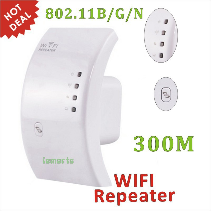 Wholesale signal boosters online for china at - Repeteur wifi free ...