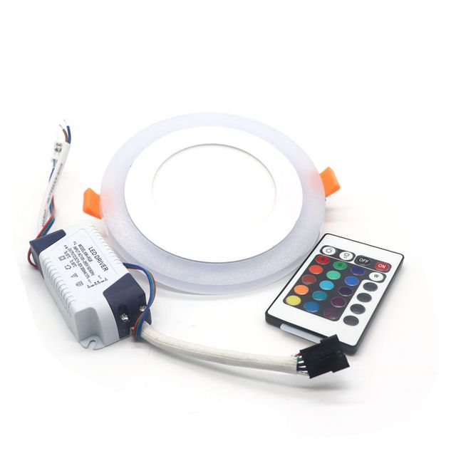 http://g01.a.alicdn.com/kf/HTB1JzGOKpXXXXXWXXXXq6xXFXXXw/Led-Panel-Downlight-Ronde-6W-9W-3-Model-LED-Lamp-Panel-Light-Twee-Kleur-Plafond-Inbouw.jpg_640x640.jpg