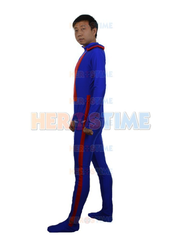Blue-Custom-Cool-Mens-Superhero-Costume-CSC006-1-600x800.jpg