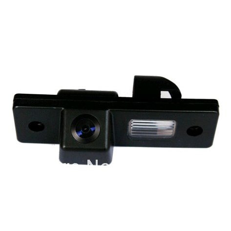 Car Rearview Camera Reversing Camera Back Up Camera For Chevy cruze(China (Mainland))