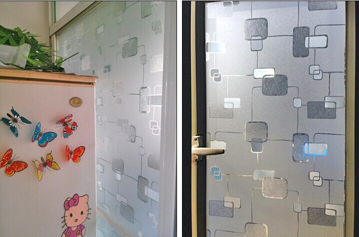 gallery for gt glass stickers for office