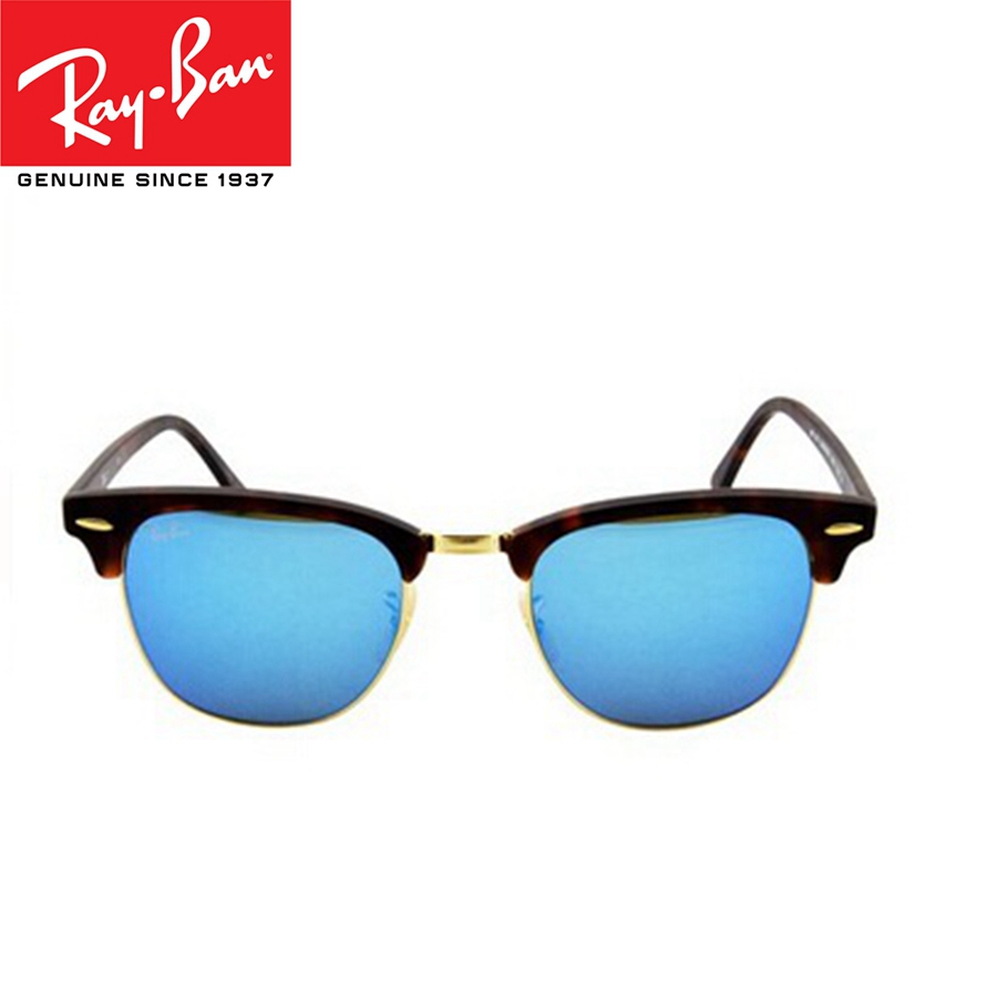 Vision Express Glasses Frame : ray ban clubmaster glasses vision express