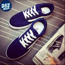 Fall 2016 canvas shoes tide shoes ,men's casual shoes,   England tide shoes