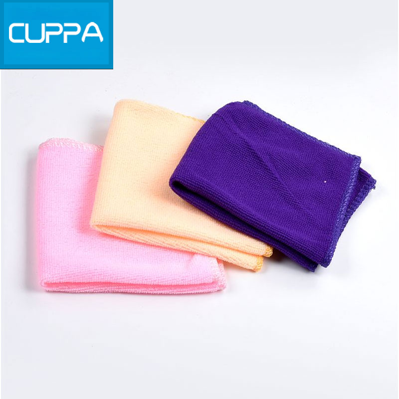 High Quality 2 Pcs/Lot Cuppa Snooker Pool Cue Stick Wiping Cloth Towel Billiard Accessories Three Colors China 2016(China (Mainland))