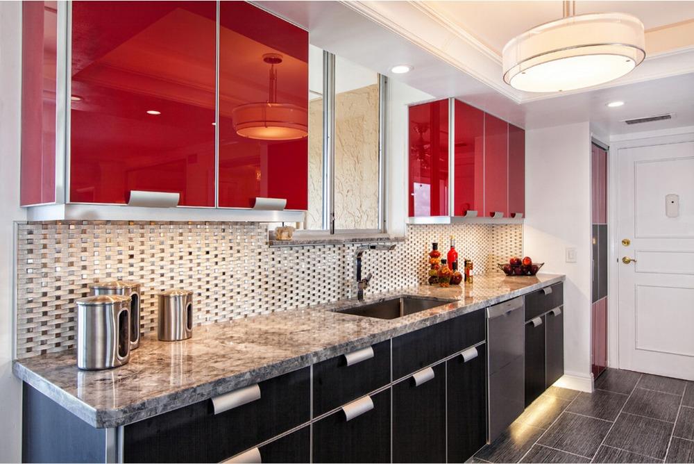 Moderne küchenschrank kaufen billigmoderne küchenschrank ...