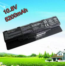 5200 мАч аккумулятор для ноутбука Asus N46VJ N46VM N46VZ N56 N56D N56DP N56DY N56J N56JK N56JN N56JR N56V N56VB N56VJ N56VM N56VV N56VZ