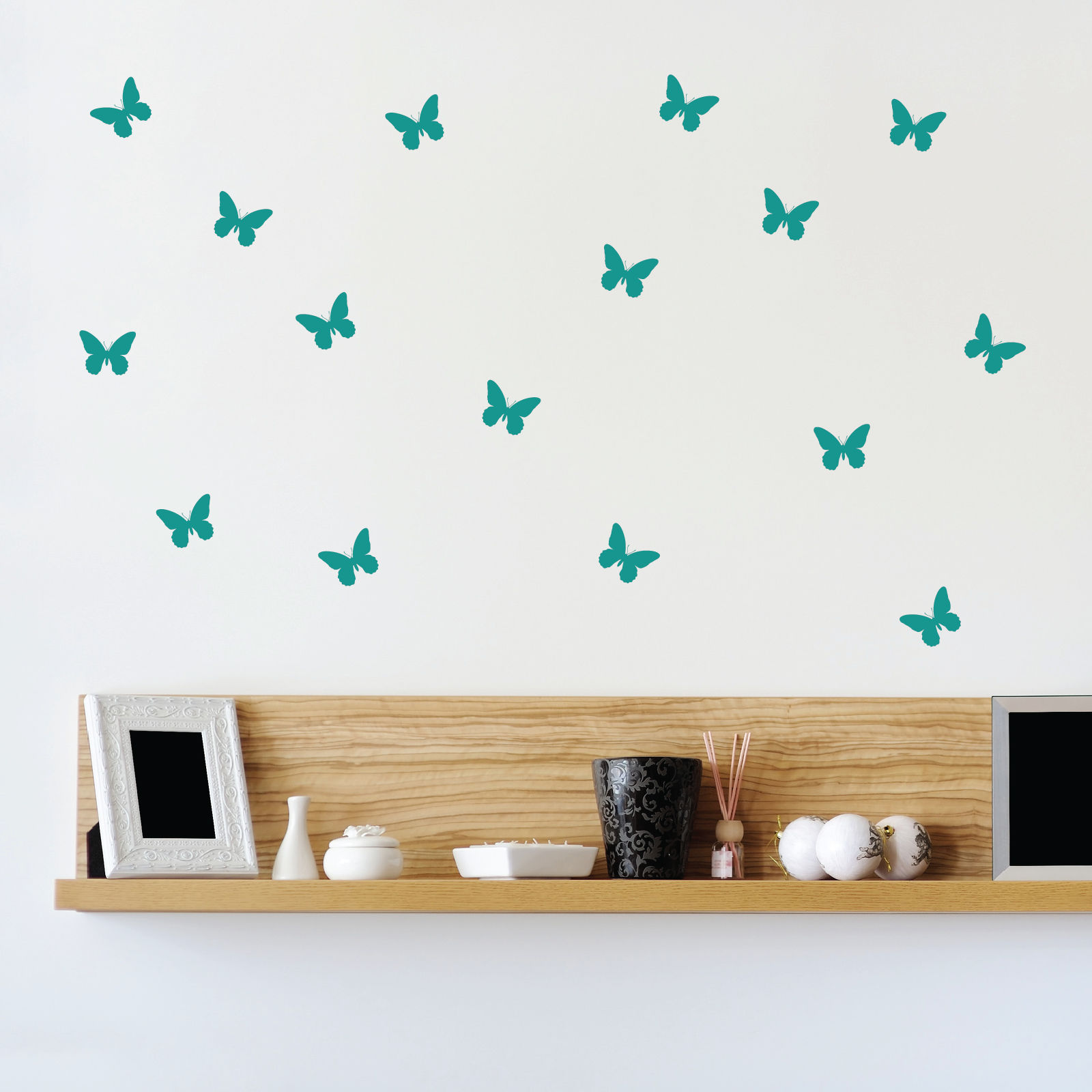 Online get cheap wall stencils alibaba group for Cheap wall mural decals