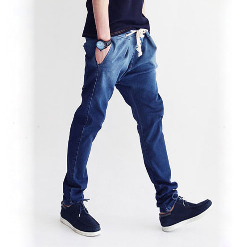 Long Mens Jeans | Jeans To