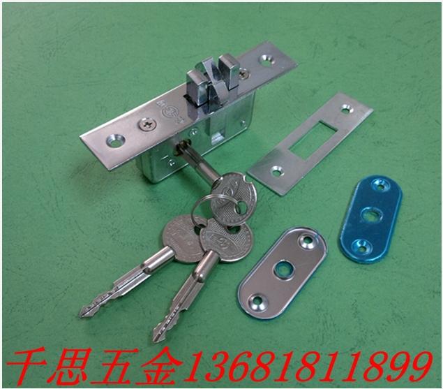 sliding door lock - ChinaPrices.net