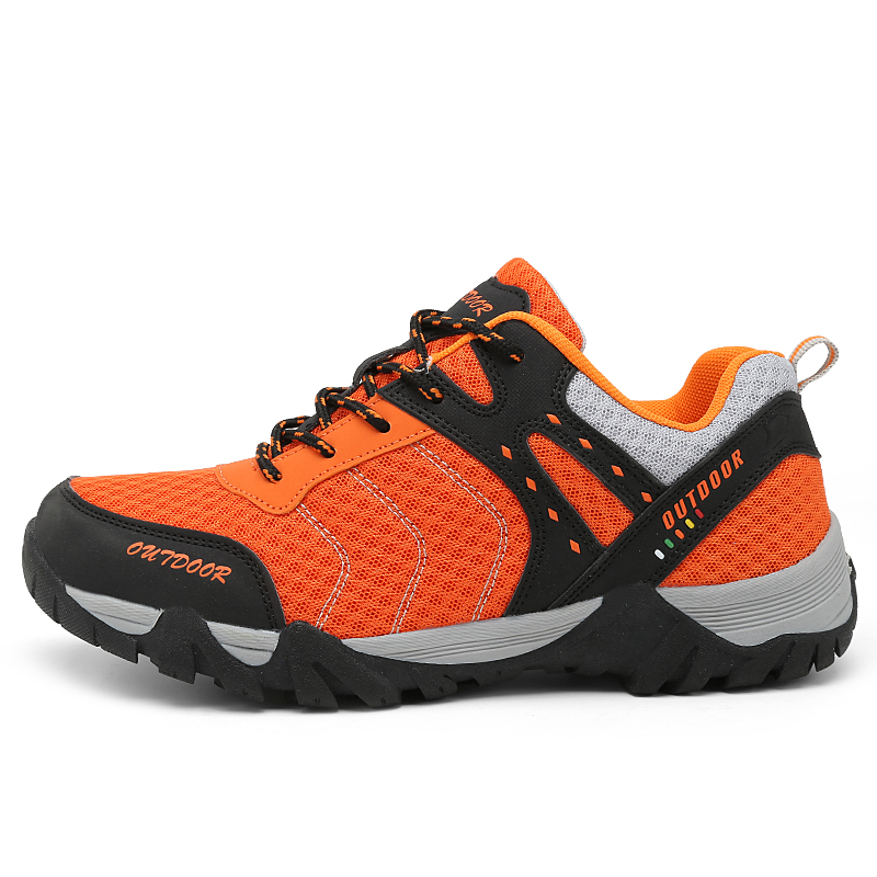 buy wholesale rock climbing shoes from china rock