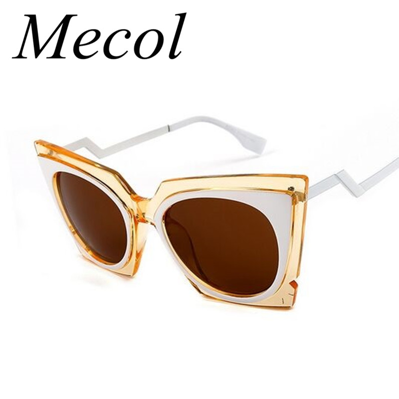 Good cheap sunglasses brand louisiana bucket brigade for Good cheap online stores