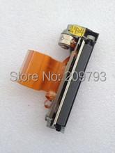 58MM Printer Mechanism Mini Printer Head Fujitsu FTP-628MCL103