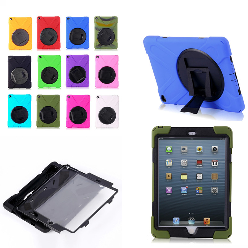 armour dog ipad cover how to open