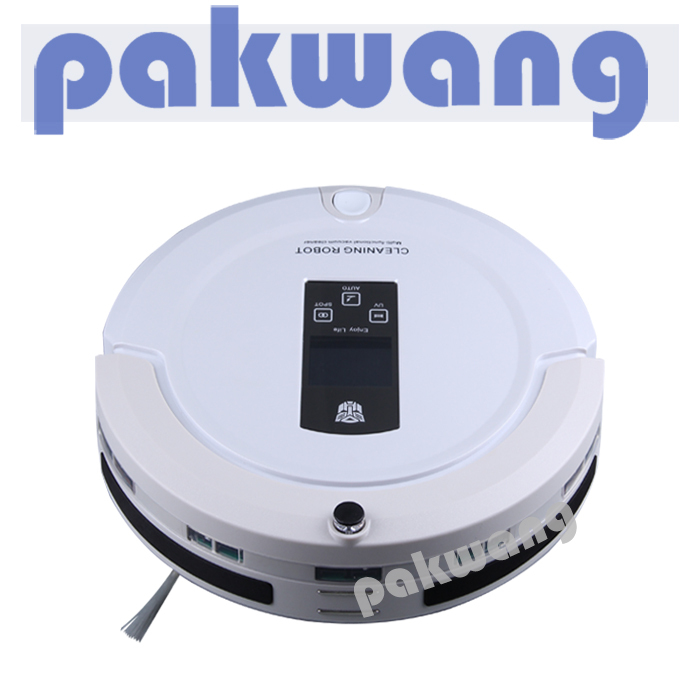 Manufacturers selling sweeping machine intelligent sweeper kirby vacuum cleaners(China (Mainland))