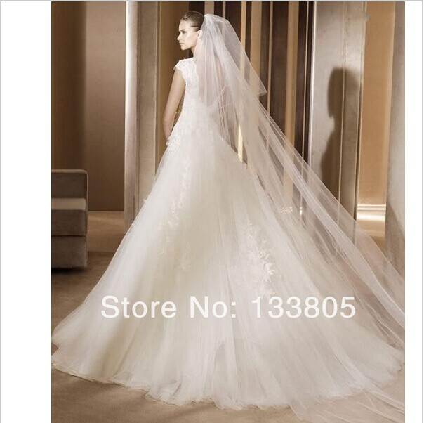 Best Hire Designer Wedding Dresses Sydney Dress Ideas With In