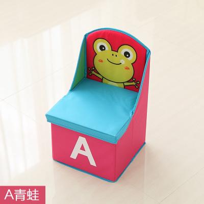 Детские стулья из Китая