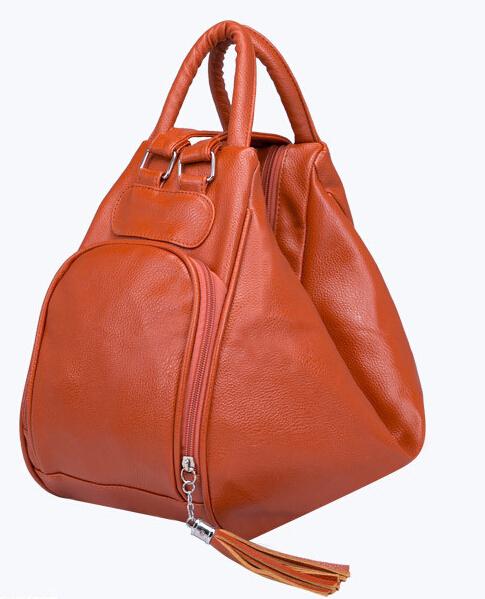 Designer Leather Backpack Handbags – TrendBags 2017