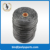 Free shipping 500m 1050lb uhmwpe Fiber braid  kitesurfing line 2mm 12 strands super power