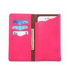 New Hot! Case for Cubot NOTE S Wallet Book Style PU Leather Phone Credit Card Holder Cases Cell Phone Accessories