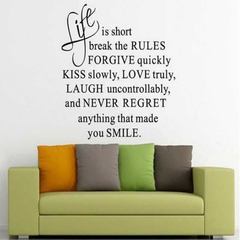 Popular Fashion Short Quotes-Buy Cheap Fashion Short Quotes lots on Life Quotes Home 2015