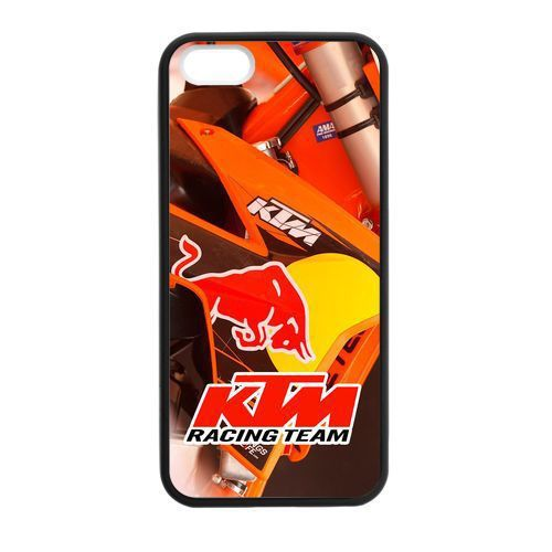 coque galaxy s6 ktm