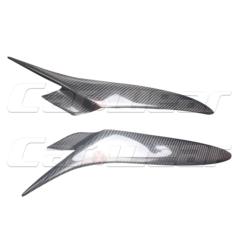 Popular Mazda 6 Spoilers Buy Cheap Mazda 6 Spoilers Lots From China Mazda 6 Spoilers Suppliers: Popular Rx8 Carbon Fiber-Buy Cheap Rx8 Carbon Fiber Lots From China Rx8 Carbon Fiber Suppliers