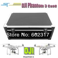 DJI , DJI 3 fpv Drop