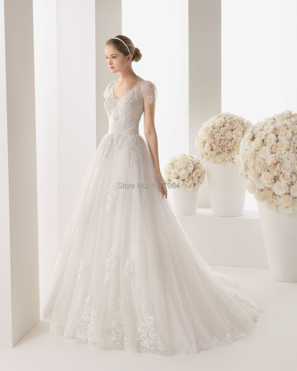 Свадебное платье 2015 Vestido Noiva Wedding Dresses 2014 New Style свадебное платье wedding dress 2015 vestido noiva wedding dress 2014