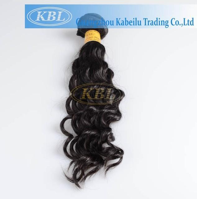 "Good Quality 100% Deep Wave Peruvian Virgin Hair,Cheap Human Hair Extension Natural Color Peruvian Hair Deep Wave 12""-26"""