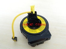 Spiral Cable Clock Spring Sub-Assy 93490-2H300 For Hyundai Elantra 2008-2011 93490-2H300/93490 2H300/934902H300(China (Mainland))