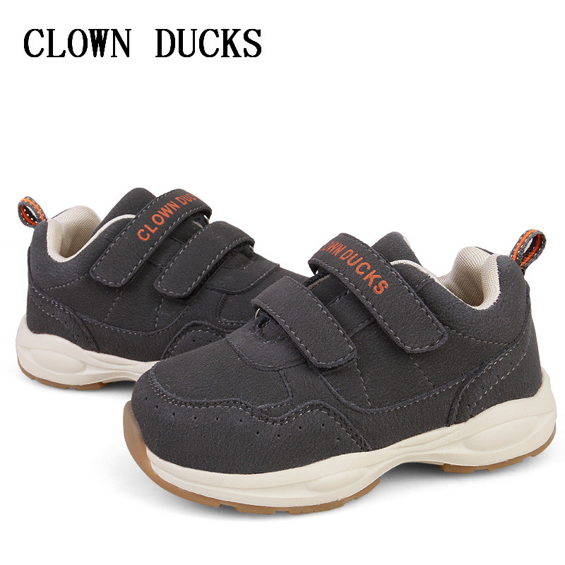 Kids Fashion Shoes Toddler Boys Girls Sneakers Little Children Soft Bottom Shoe For Kids Breathable Mesh Sports Shoes(China (Mainland))
